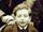 Thomas Edward Warbrick