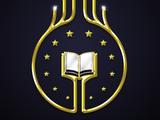 Astronic religions
