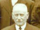 William Edward Warbrick