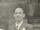 Edwin Southworth