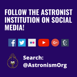 Astronist Institution Social Media.png