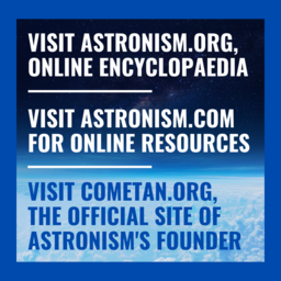 Copy of Astronism Box.png