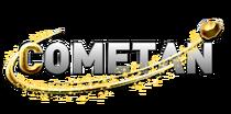 Cometan