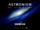 Original Astronist Lecture Series