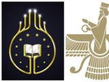 Astronism and Zoroastrianism