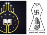 Astronism and Jainism