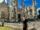 Cometan's Cambridge Visit