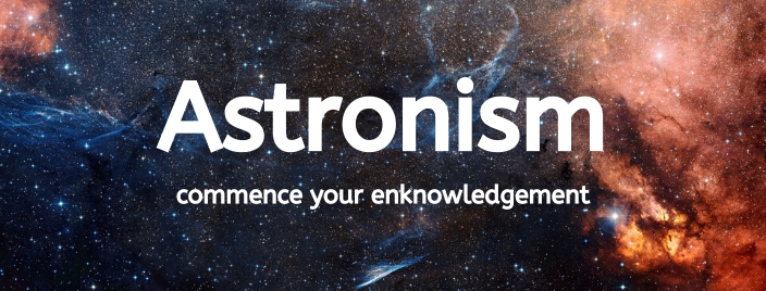 Astronism.png