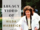 Legacy Video of Hilda Warbrick