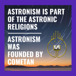 Astronism Box.png