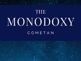 Monodoxy