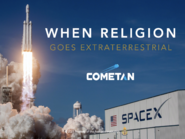 4. When Religion Goes Extraterrestrial