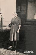 COA049 – Ellen Bacon, great great aunt of Cometan