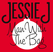 Single cover Man With The Bag