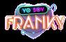 Jestem Franky Wiki - życie okiem androida