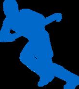 Grass-hockey