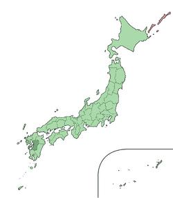 Japan Kumamoto large.png