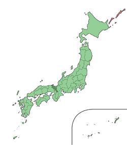 Japan Kyoto large.png