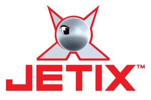 Logo-jetix.jpg