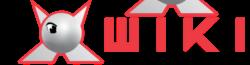 Wiki Jetix