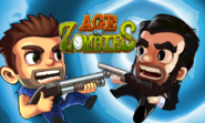 1423605540 age-of-zombies-2-hit
