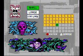 CUBE GRAFFITI 00007.jpg