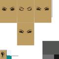 Jazz Faces