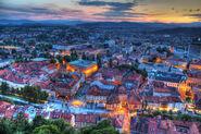 Ljubljana 4