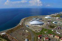 EBR 2037 GA arena 1