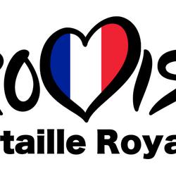 Eurovision Battle Royale 2038