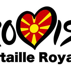 Eurovision Battle Royale 2019