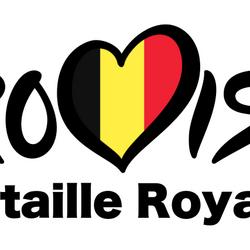 Eurovision Battle Royale 2029