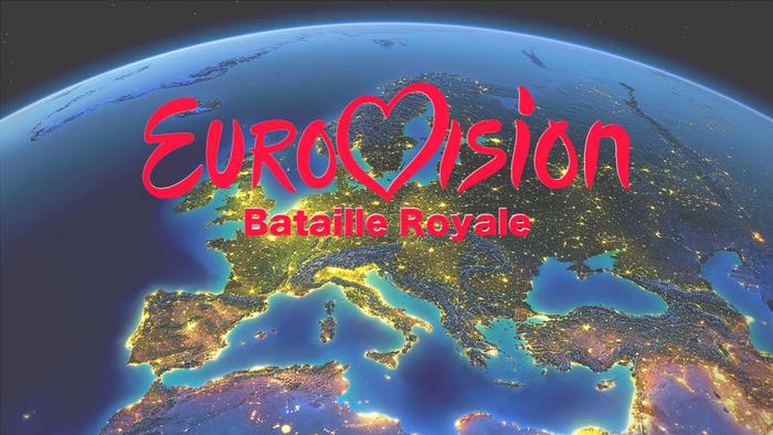 Eurovision Battle Royale Main Logo.png