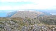 Galicica Mountains