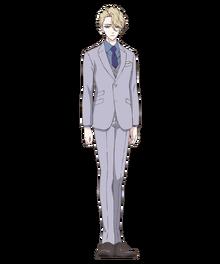 Richard anime designs.png
