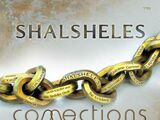 Shalsheles/Shalsheles Connections
