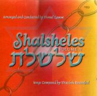 Shalsheles 2.jpg