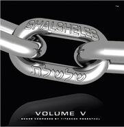 Shalsheles-Volume-V-