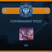 GovtTitles.jpg