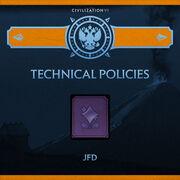 TechnicalPolicies.jpg