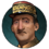 DeGaulle.png