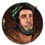 Commodus256-0.png