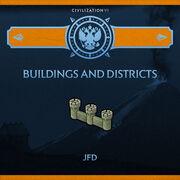 BuildingsDistricts.jpg