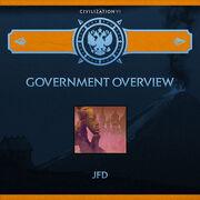 GovtOverview.jpg