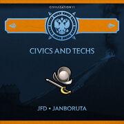 CivicsTechs.jpg