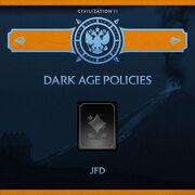 DarkAge.jpg
