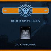 ReligiousPolicies.jpg
