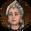 Elisabeth256-0.png