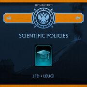SciencePolicies.jpg
