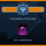 CulturalPols.jpg